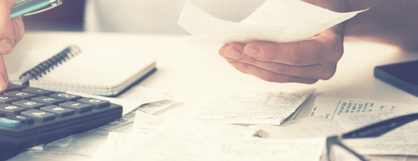 De kosten van een werknemer voor de werkgever