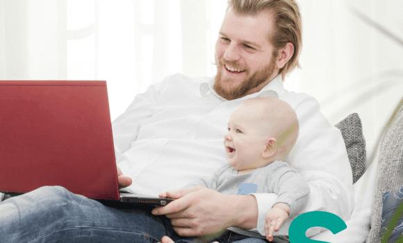 Geboorte / ouderschapsverlof