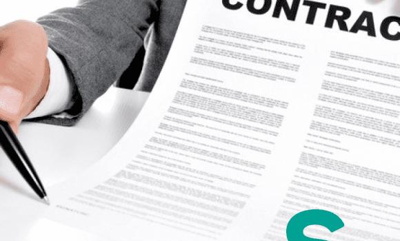De overweging voor bepaalde of onbepaalde tijd contracten