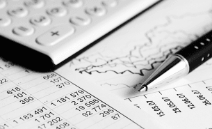 Baangerelateerde Investeringskorting